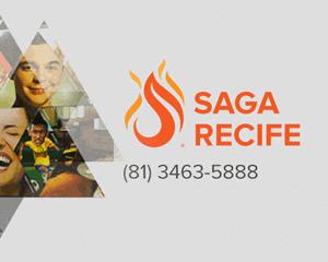SAGA Recife