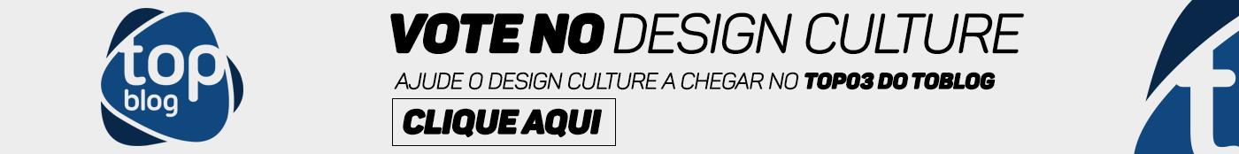 Vote no Design Culture
