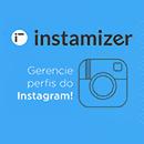 Instamizer/