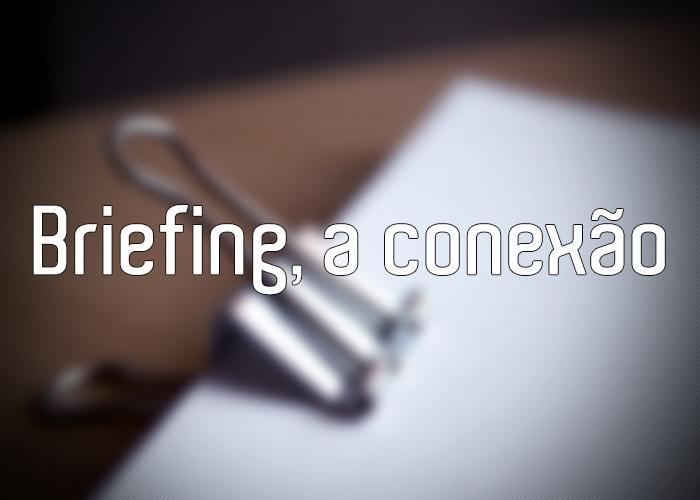 Briefing-conexao