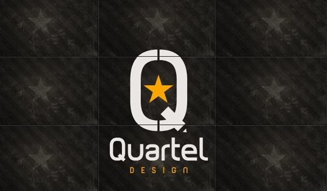 QUARTEL DESIGN