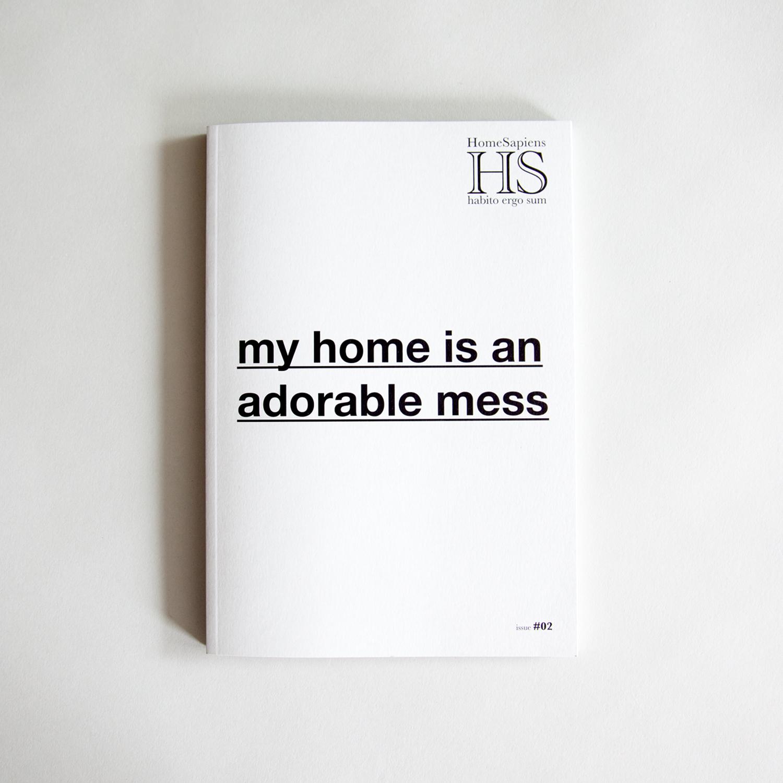 HomeSapiens