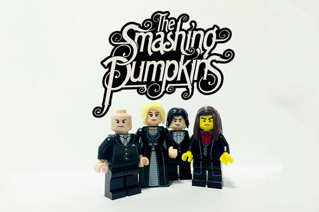 20-Famous-Bands-Recreated-in-LEGO-1