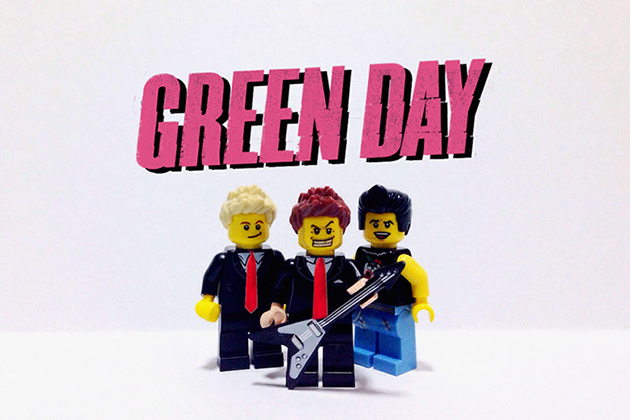 20-Famous-Bands-Recreated-in-LEGO-4