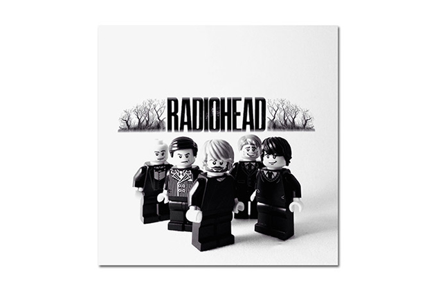 20-Famous-Bands-Recreated-in-LEGO-7