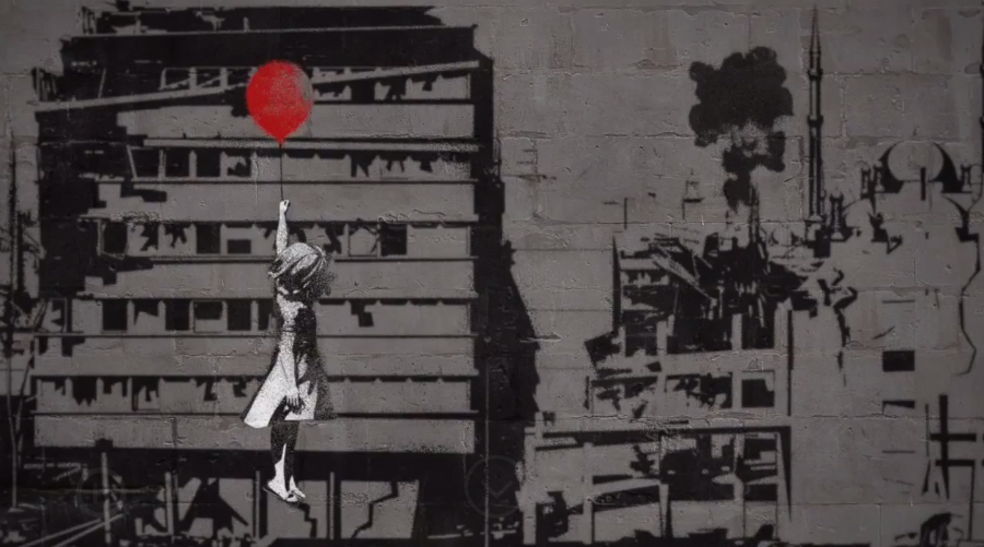 banksy-withsyria-2