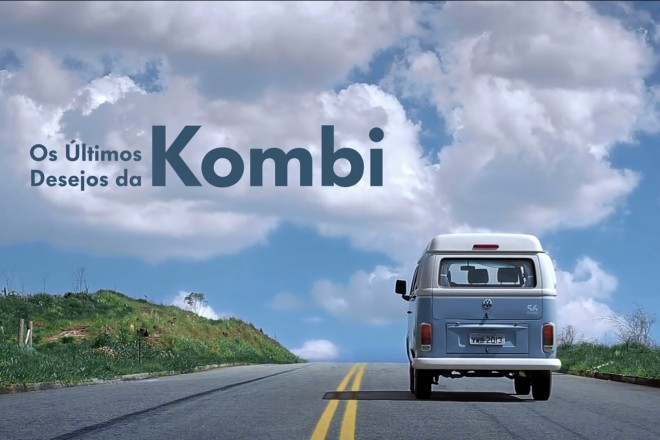 kombi-1-660x440