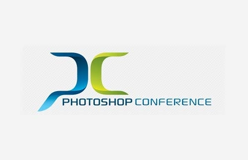 2_201304083321photoshop_conference