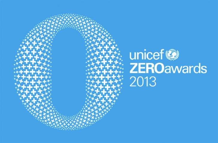 unicef_zero_awards_logo_detail