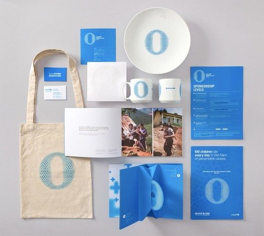 unicef_zero_awards_materials_multiple