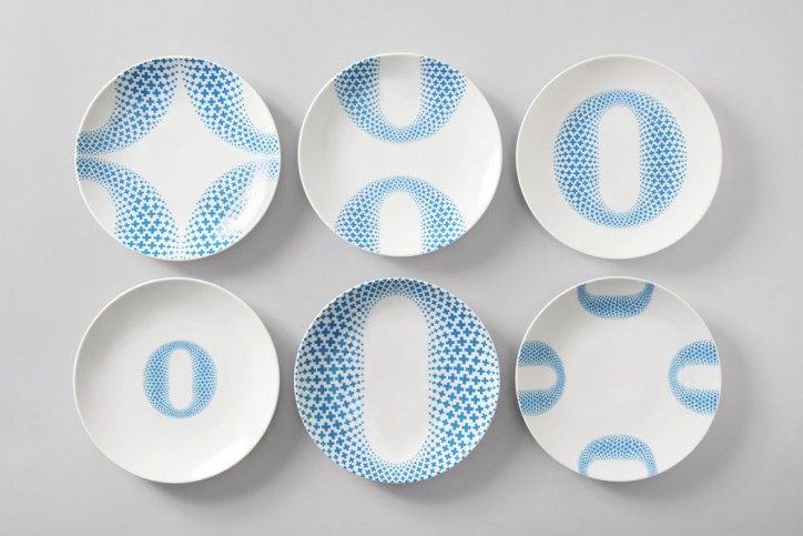 unicef_zero_awards_plates
