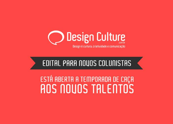 edital_novos_colunistas