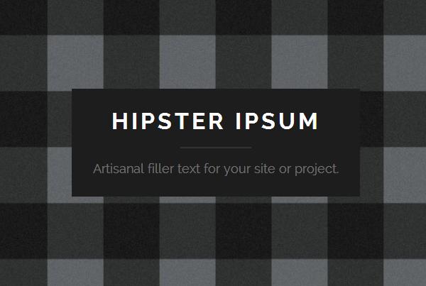 lipsum-3