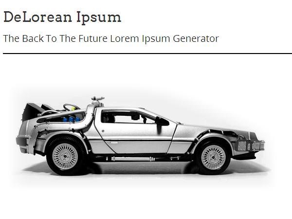 lipsum-4