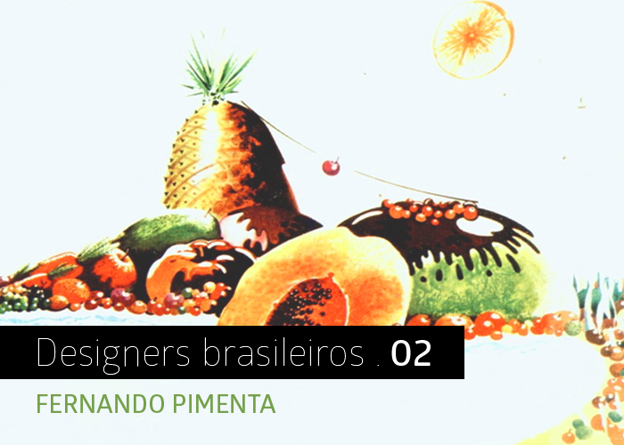 designers2