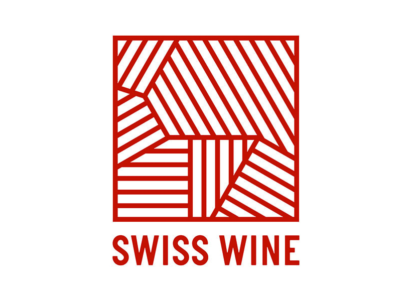 logo_swiss_wine_principal