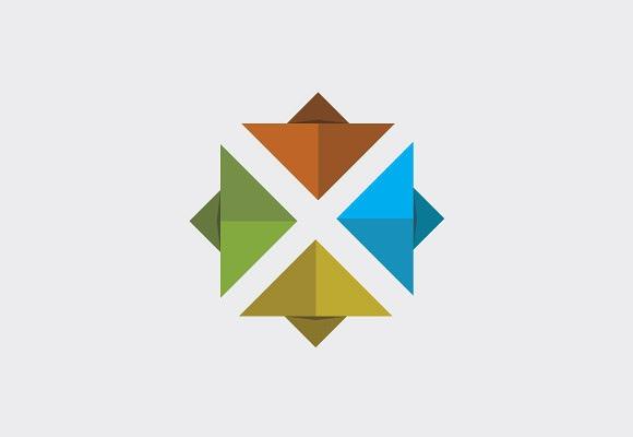 Logo_geometrico_09