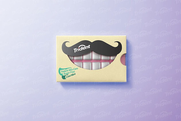 hani-douaji-trident-gum-packaging-concept-feeldesain_04
