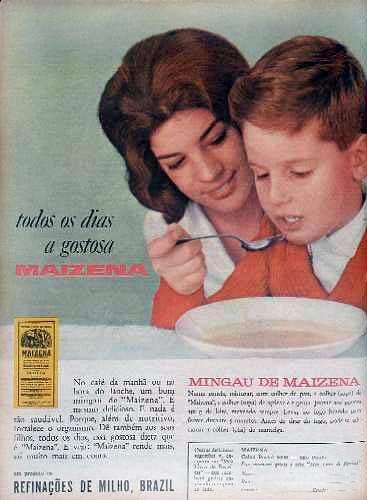 Maizena_dg012-1962_tcm95-101060