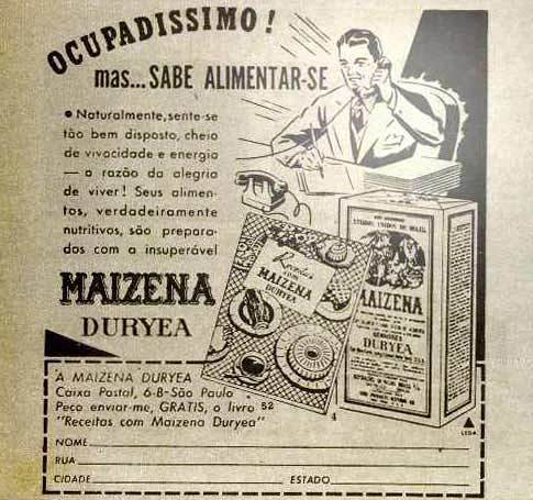 Maizena_dg123-1946_tcm95-101058