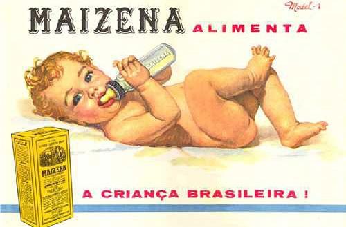 Maizena_dg274-1959_tcm95-103383