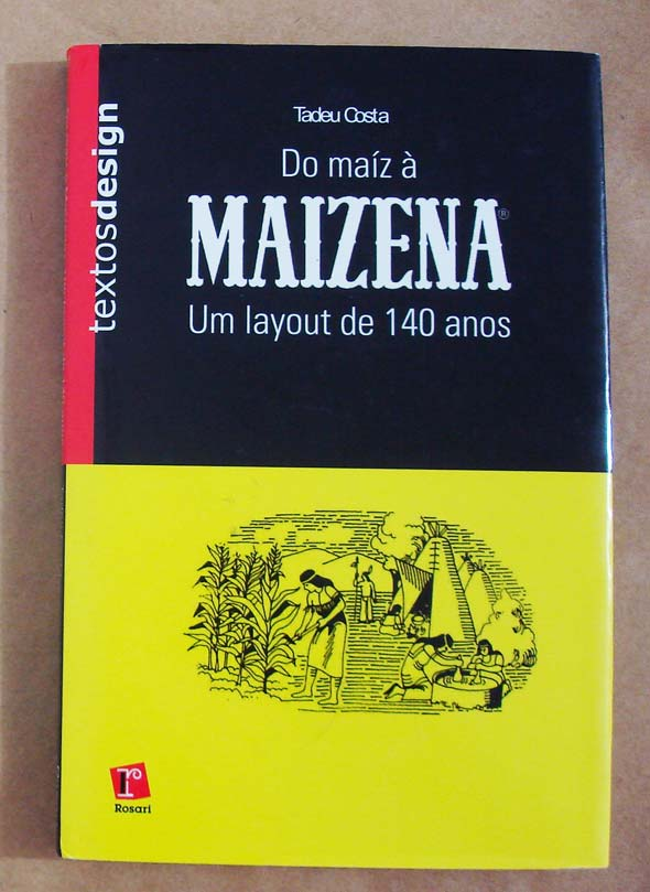 capa-do-mais-a-maizena