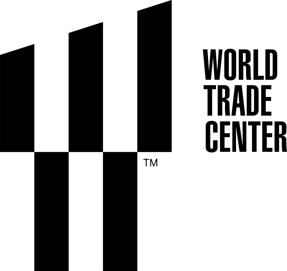 world_trade_center_2014_logo_detail