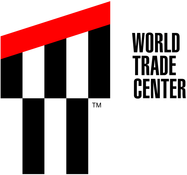 world_trade_center_2014_logo_meaning_02