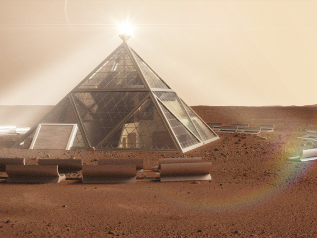 Mars_pyrimid_Render_preview_featured