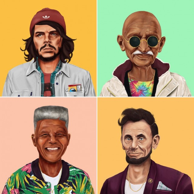 World-Leaders-as-Hipsters-640x641