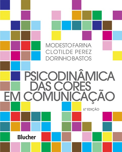 psicodinamicadascores