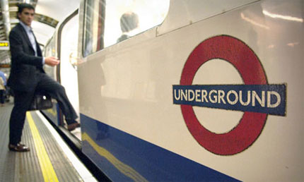 london-underground-logo-1