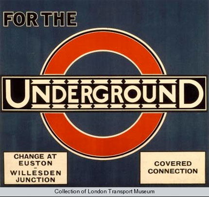 london-underground-logo-4