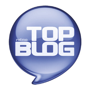 TopBlog 2013-2014