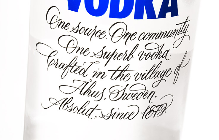 absolut_close-up_2_original