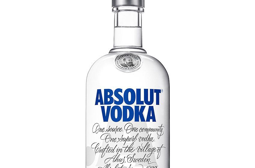 absolut_nueva_botella