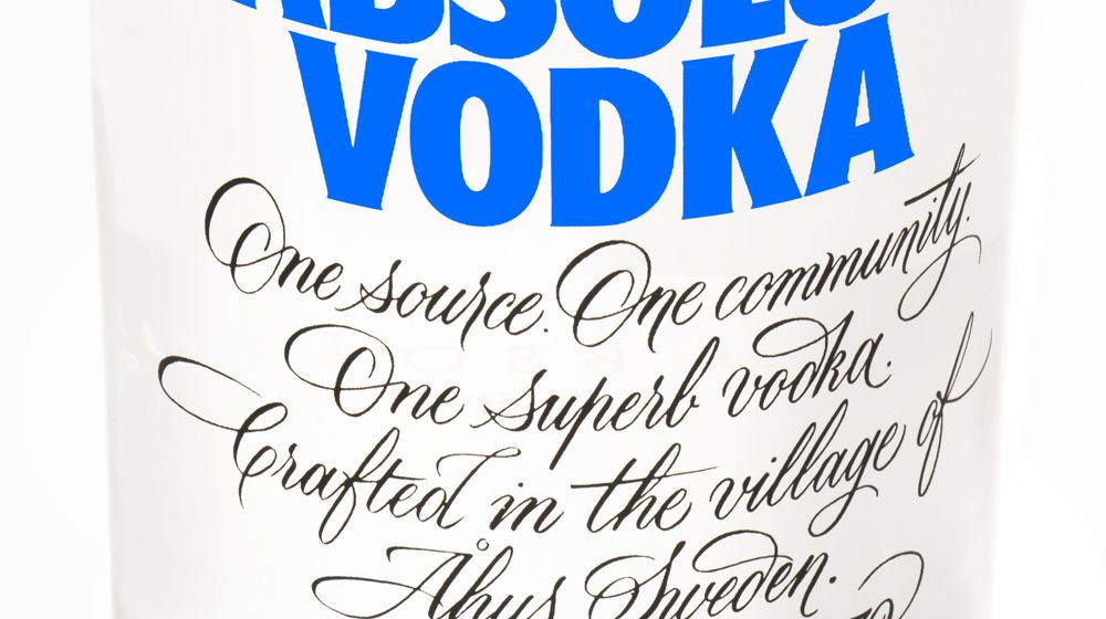 absolut_vodka_2015_bottle_detail_script