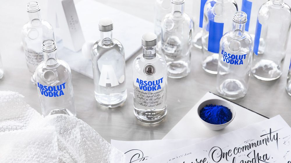 absolut_vodka_2015_process