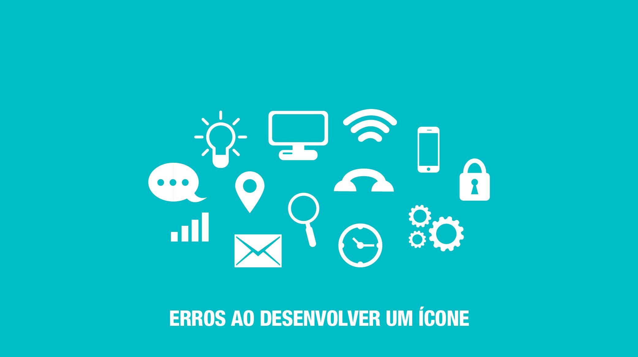 11_erros_icones_capa