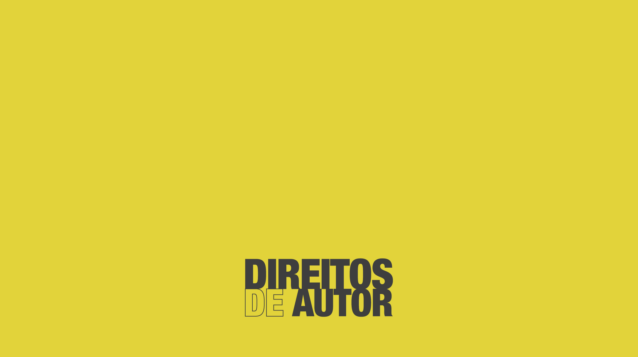 15_direitos_autor-01