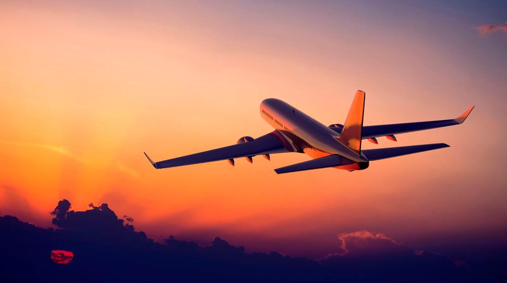 passagens-aéreas-online