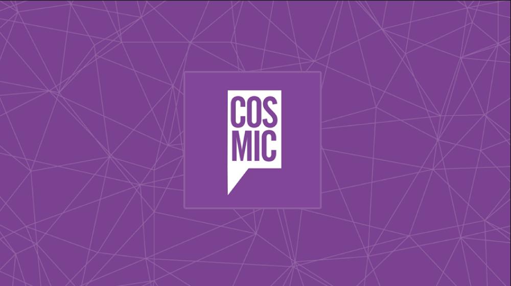 Capa_Cosmic