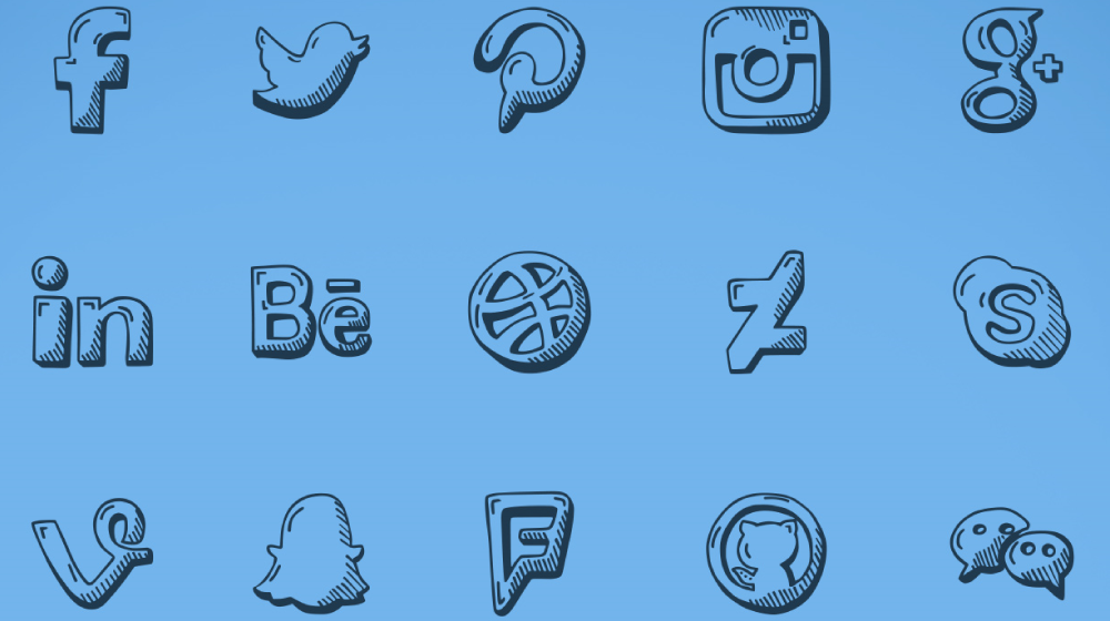 capa_icones