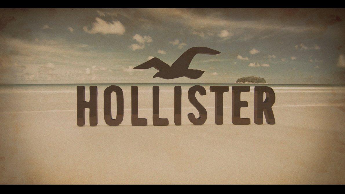 hollister_Capa