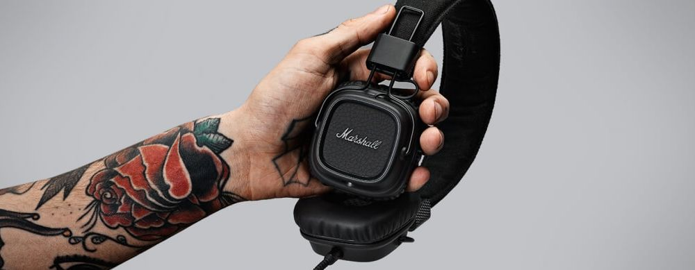 marshall_headphones_major_ii_black_j_1_1308