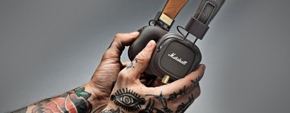 marshall_headphones_major_ii_brown_c_1308