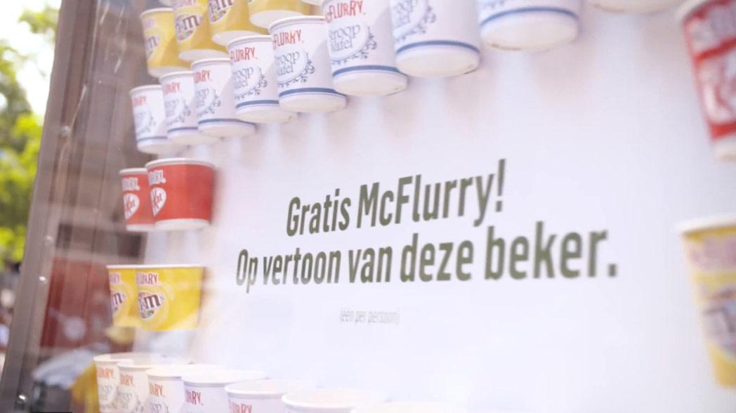 mcflurry3