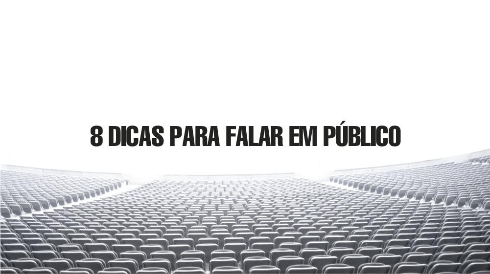 22_Falar em público-01