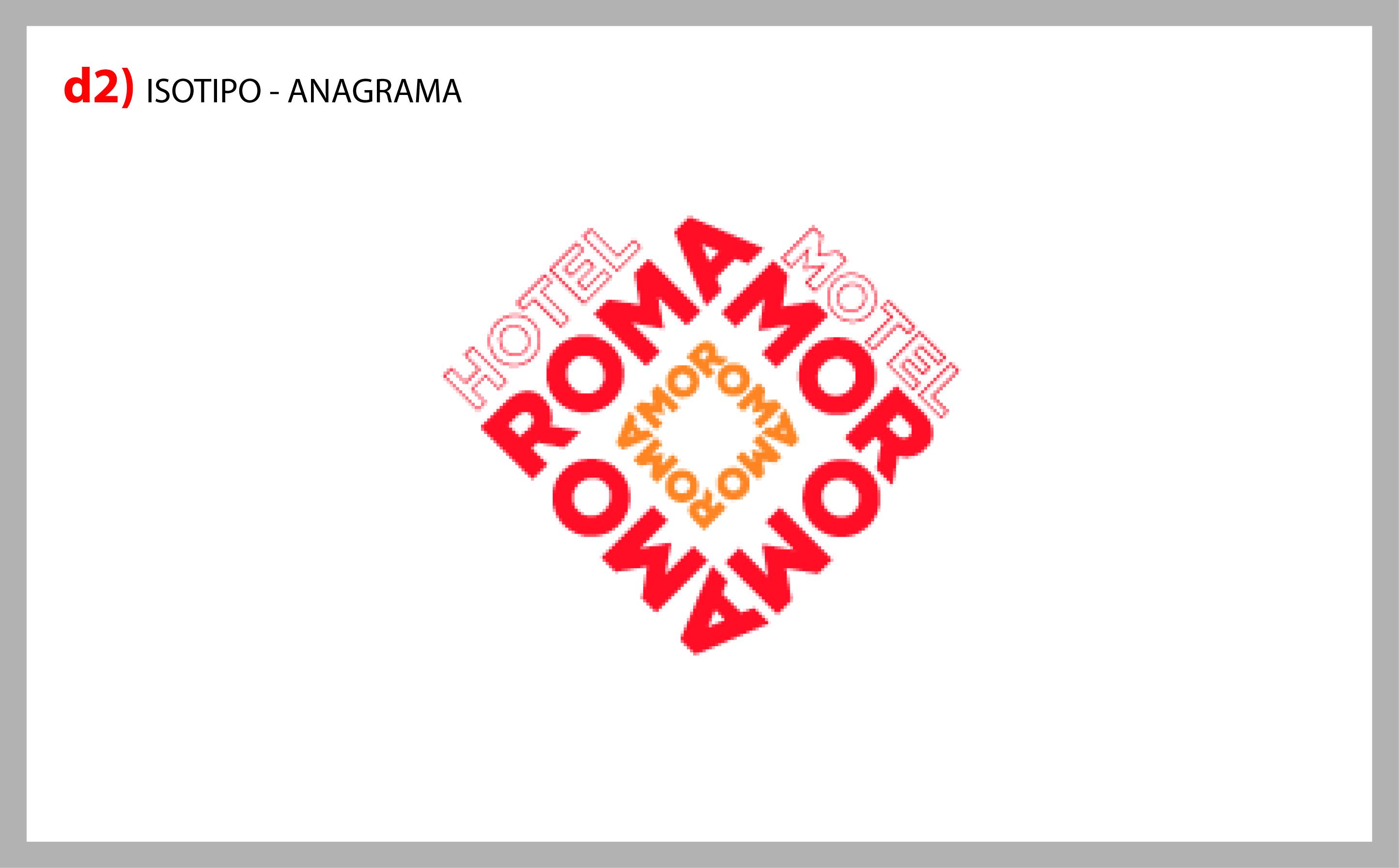 Anagrama