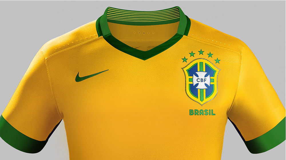 Featured_selecao